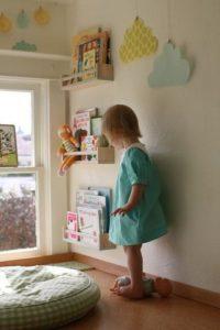 libri per bambini montessori