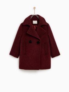 competitive price 8f535 1530e Kids British Warm: cappotti per bambini in stile inglese ...