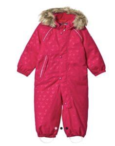 Come scegliere la tuta da sci per bambini  abbigliamento tecnico per ... 6d30e08a6c3