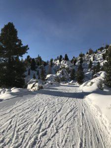 skitour valgardena