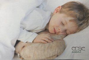 sonno bambini cirmolo