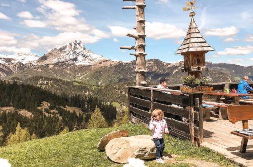 armentara ranch da andre
