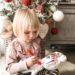 regali natale bambini Mitama