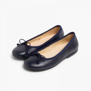 pisamonas scarpe per bambini