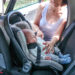 seggiolino auto Jane Groowy