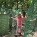 Monte Catria estate bambini