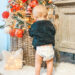 Natale Hygge bambini lillydoo