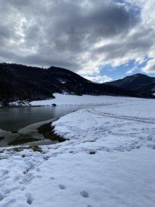 neve Marche Val di Castro