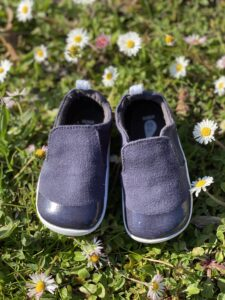bobux scarpe bambini