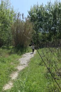oasi ripa bianca marche bambini